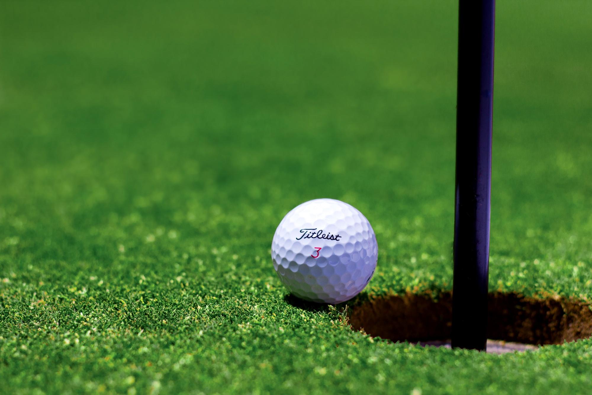 那須ゴルフ倶楽部イメージ