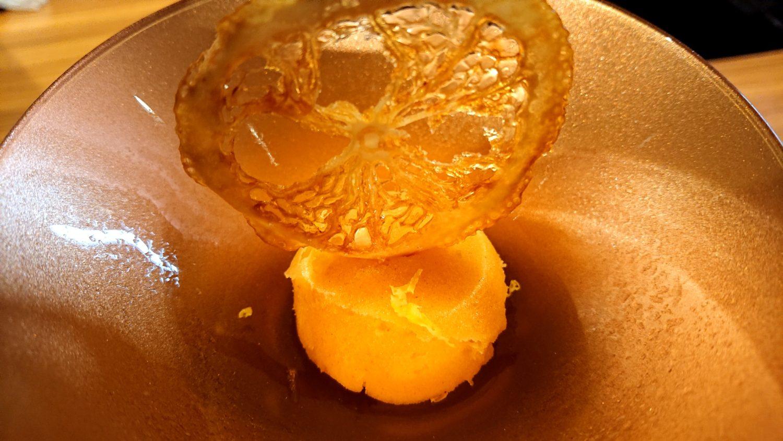 ホテルエピナール那須の菜す乃のはちみつ