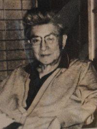 山田顕貞先生